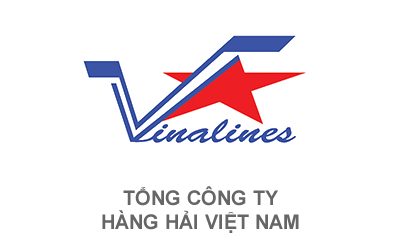 VINALINE