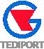 TEDIPORT